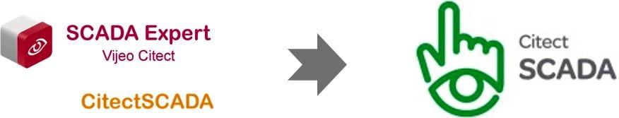 citect_scada-slider