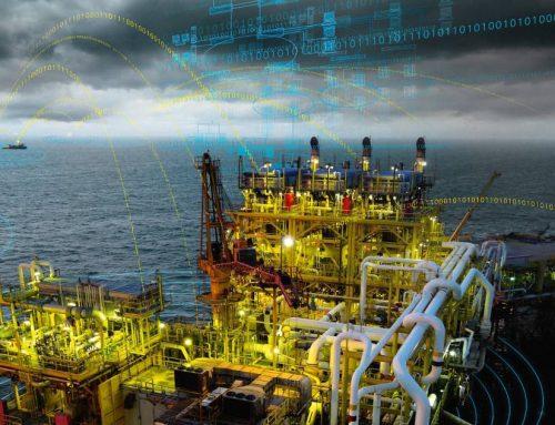 سامانه های ESD از پتسا صنعت برای صنایع نفت و گاز